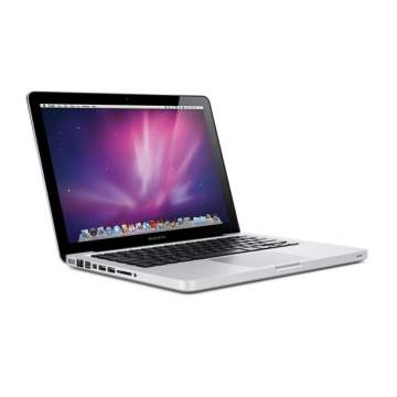 BATTERIE MACBOOK PRO 13 A1322