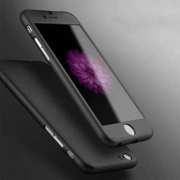 Coque Iphone 7 360°