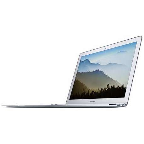 "BATTERIE MACBOOK AIR 13"" A1496"