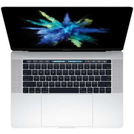 Batterie A1820 Pour Macbook Pro 15 A1707
