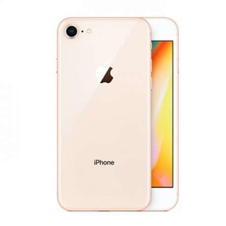 Iphone 8 64 Go GOLD