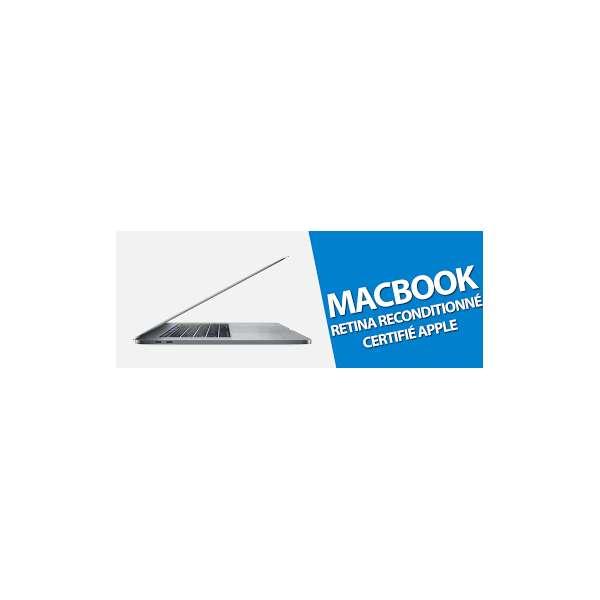 Macbook Pro Retina 15 LATE 2014