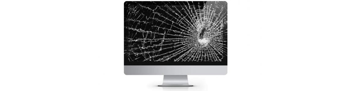 """Ecran iMac 21.5"""""""
