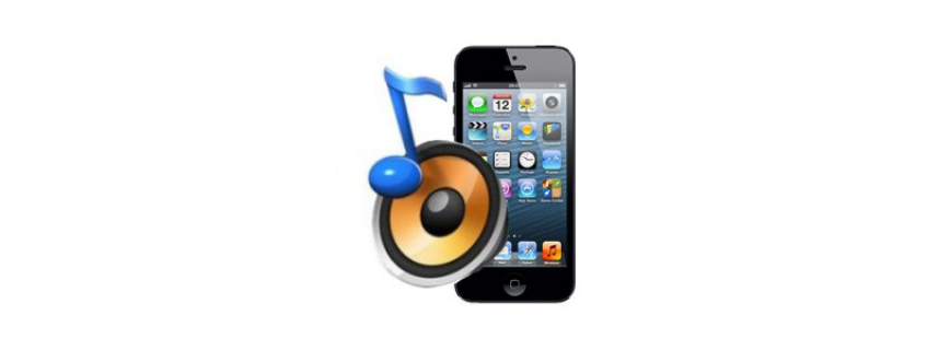 Enceintes, haut-parleur, speakers et dock Iphone/Ipod