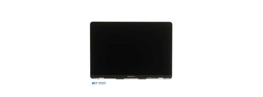 ECRAN LCD MACBOOK PRO 15 A1707