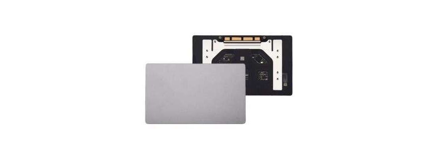 TRACKPAD MACBOOK PRO 13 A1706/A1708