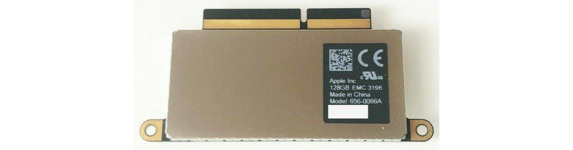 Disque Dur SSD NVME A1708